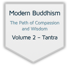 Modern Buddhism - The Path of Compassion and Wisdom - Free